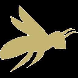 Bienen Icon