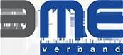 Logo von BME Verband