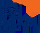 Logo der Bundesvereinigung Logistik