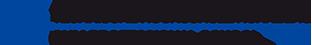 Logo von Technische Hochschule Nürnberg